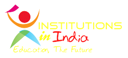 Institutions in India