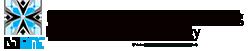 logo-idmmt-250
